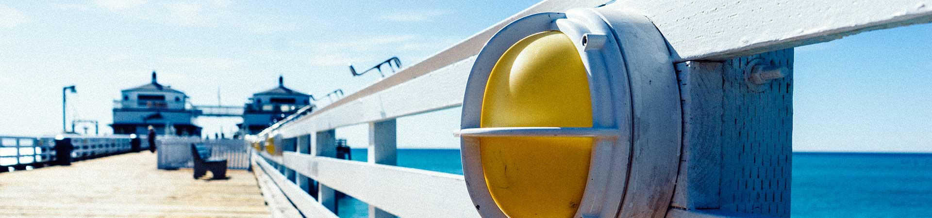 jetty-landing-stage-light-sea-cover